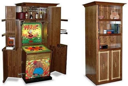 Бесплатные Игровые Автоматы Замок