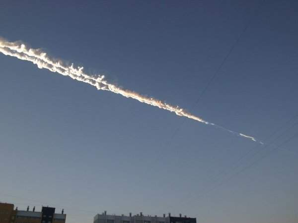 chelyabinsk-meteorit