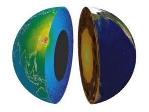 geoneutrino-illustration.jpg1363184409