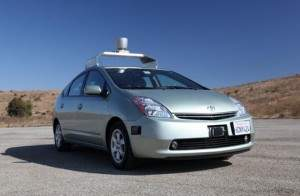google_car_nevada