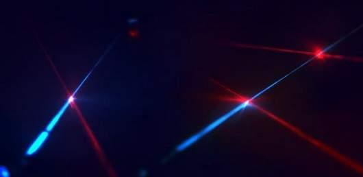 http://gearmix.ru/wp-content/uploads/2013/03/quantumnetwork2.jpg