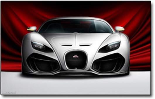 http://gearmix.ru/wp-content/uploads/2013/04/810.jpg