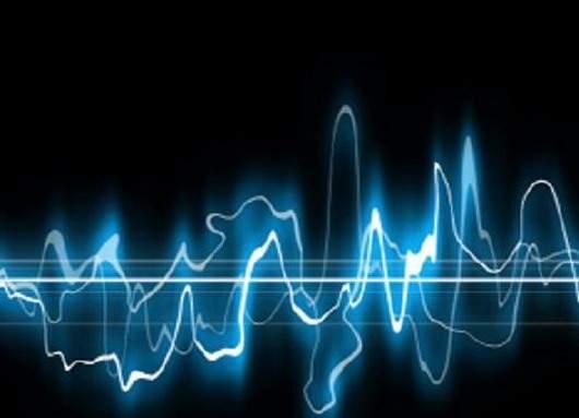 Звук по своей сути является очень простым явлением.  Что-то вибрирует и вы...