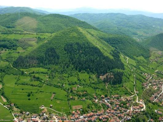 bosnian_pyramid_full