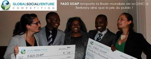 faso-soap-winners