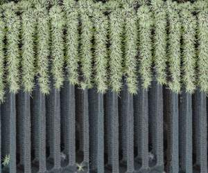 artificial-forest-660
