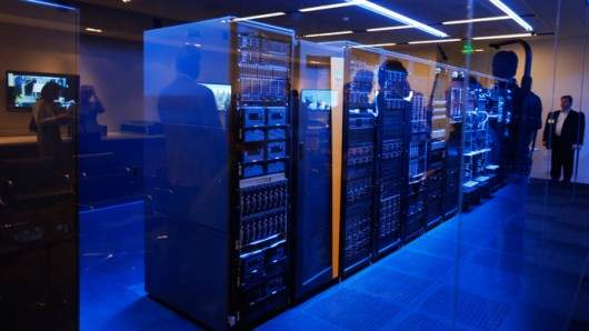 government-lab-reveals-it_s-been-running-quantum-internet-for-two-years--.si