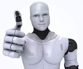 Робот форекс как работает видео