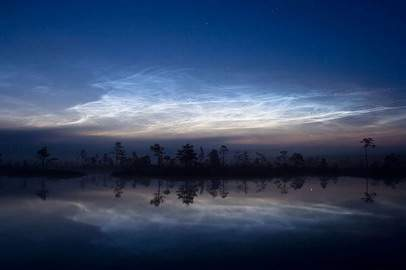 660px-noctilucent-clouds1