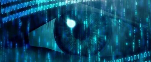 Eye-Spy-Shutterstock--950x392