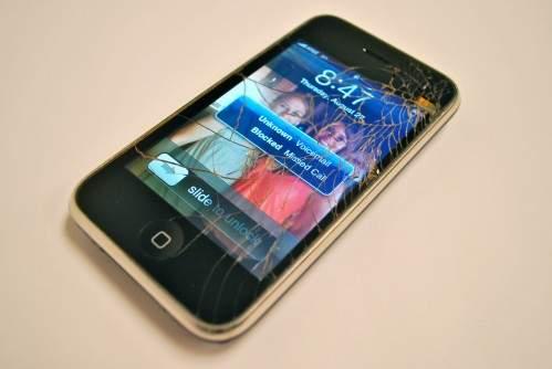 GearDiary_cracked-iPhone-screen-2-499x334