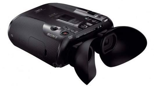 http://gearmix.ru/wp-content/uploads/2013/06/back2_CX40500_BK-1200-580-90.jpg