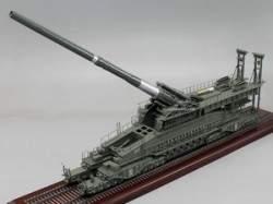 gustav-13