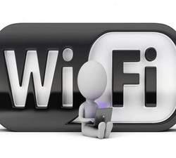 5 простых способов усилить сигнал Wi-Fi