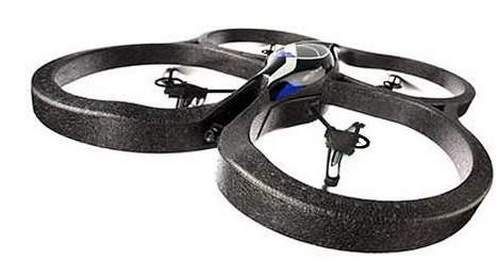 quadrocopter.jpgbig