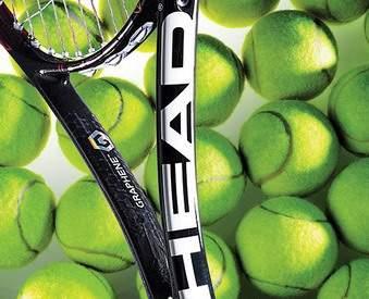 racquet_small