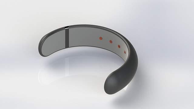 sensor-calcetin