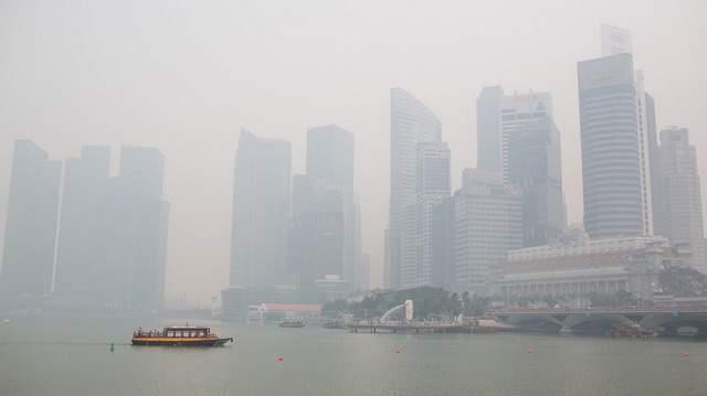 singapore-smog-1