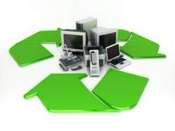 IS-Electronic-recycling