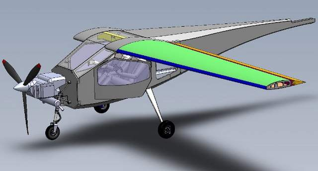 MakerPlane-plan