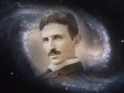 9 самых значительных изобретений Николы Тесла