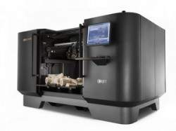 Objet1000_3D-Printer-open_low