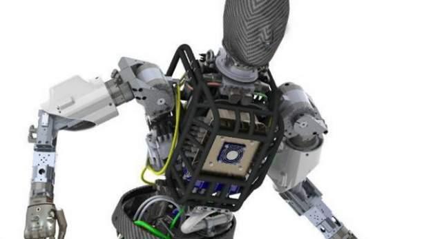 darpa-gfe-robot