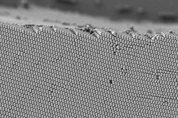 http://gearmix.ru/wp-content/uploads/2013/07/nanoparticles-2.jpg