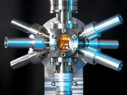new-kind-ultra-precise-clock-strontium-lattice_69251_600x450