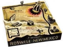 roswellmap1