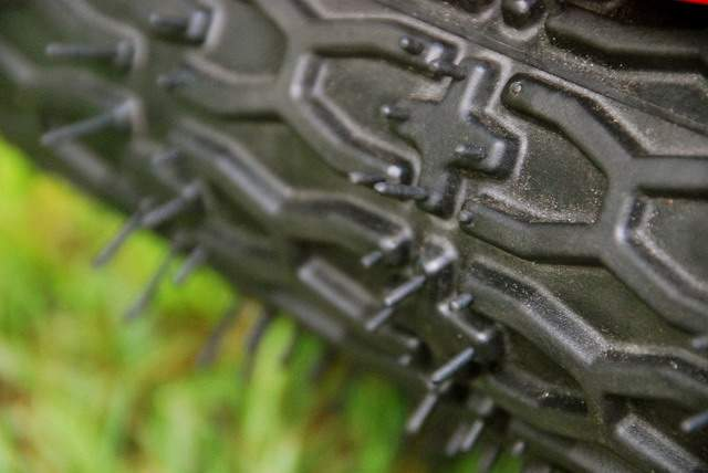 scarpar-tracks