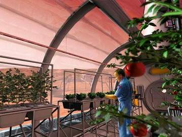 11-space-living-off-land