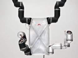 20130719-robosimian-karenyhito-robot-jpl12