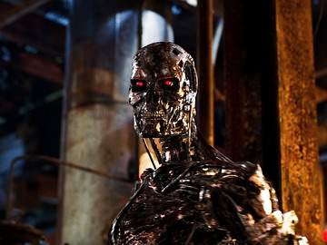 Terminator_Salvation_new-30