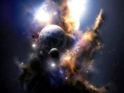 ava-space-planet-galaxy