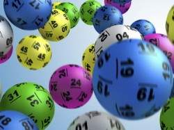 lotto_balls_1