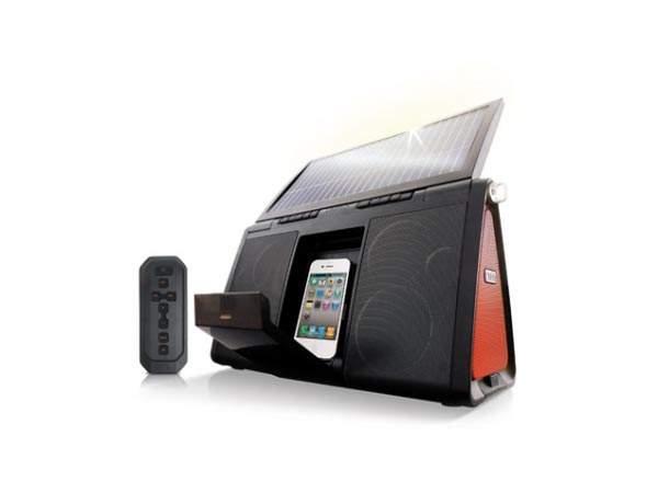 sun-gadgets-02-0813-lgn
