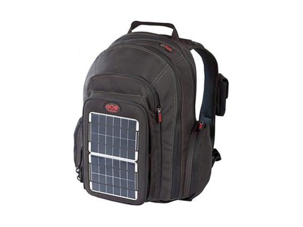 sun-gadgets-03-0813-lgn