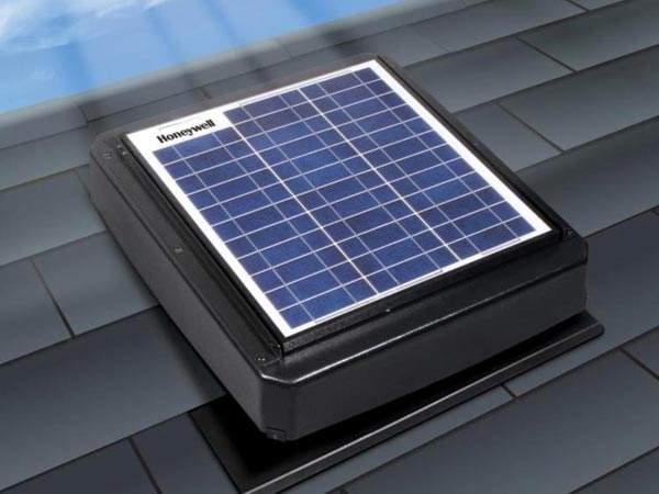sun-gadgets-04-0813-lgn