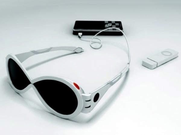 sun-gadgets-05-0813-lgn