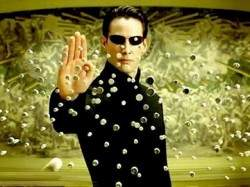 Neo-in-The-Matrix