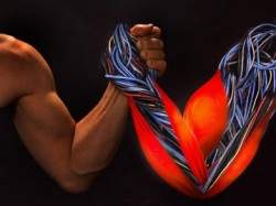 arm-wrestling-browse