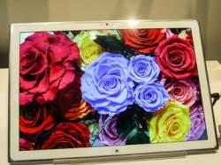 panasonic-4k-20-inch-windows-8-tablet1377739100
