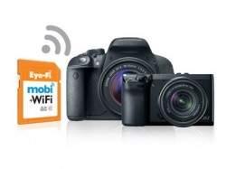 travel-gadgets-04-0913-lgn1