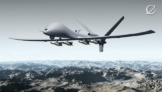 Drones-killed-more-Afghan-civilians-in-2012_NGArticleFull