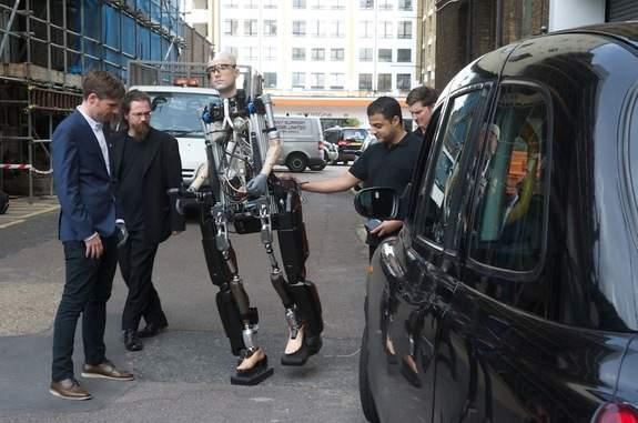 bionicman2
