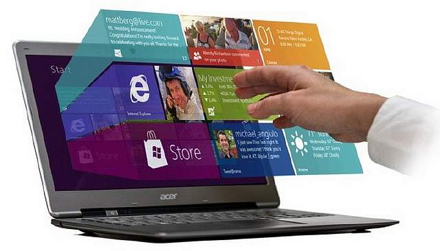 elliptic-labs-touchless-windows-8-1352851887