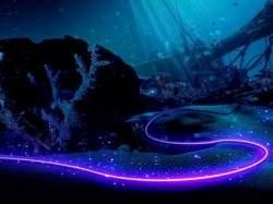 facebook-underwater-cable