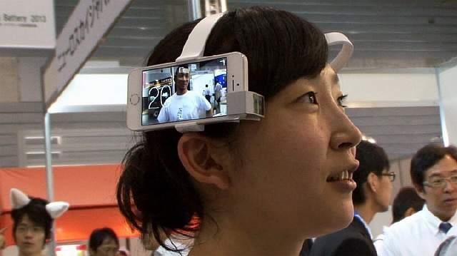 neurocam-brainwave-camera