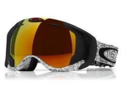 oakley-airwave-goggle-0